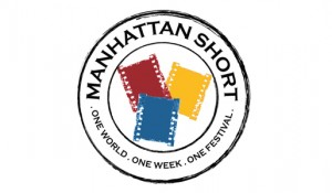 manhattan_short
