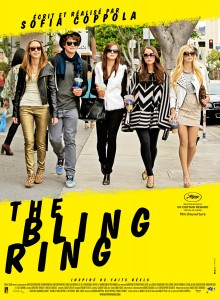 The-Bling-Ring-poster-french-XL