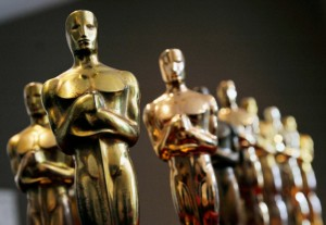 watch-oscars-online