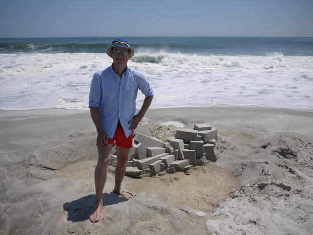 3048479-inline-i-1-these-incredible-architectural-sand-castles