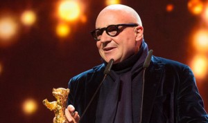 Berlinale2016_Gianfranco Rosi