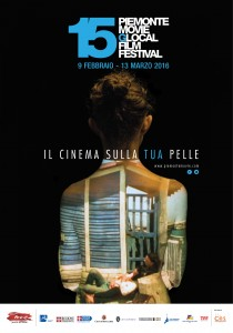 manifesto_15° Piemonte Movie gLocal Film Festival